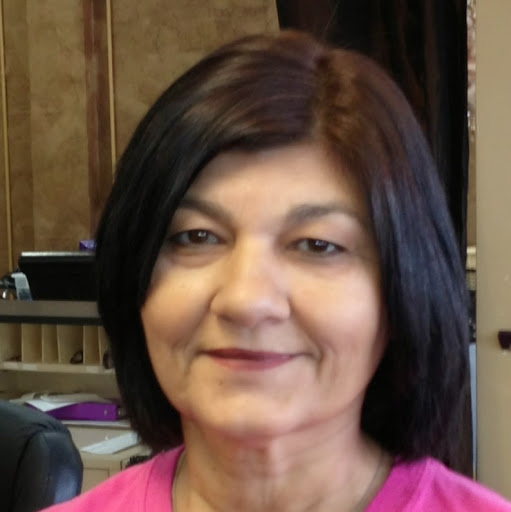 Debbie Martinez