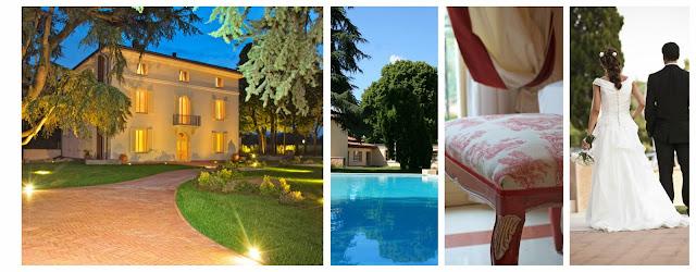 Relais Villa Valfiore Srl