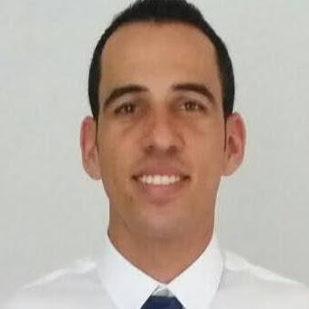 Fernando Thiago