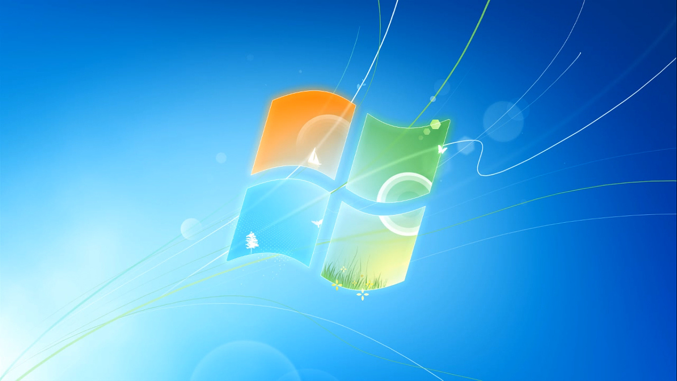windows home screen wallpaper - photo #22