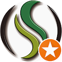 Shalimar Company