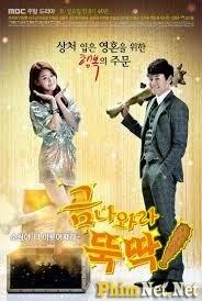 Phim Hôn Nhân Vàng - Hon Nhan Vang