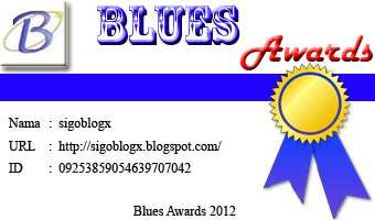 Award Best Design Template