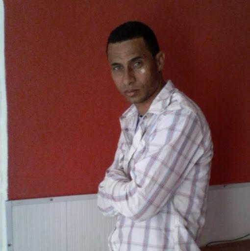 Jair Tenorio Photo 19