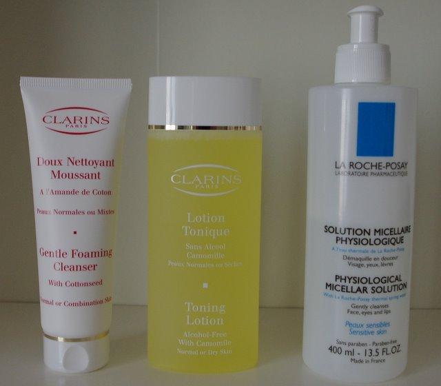 Votre routine soins visage Palettes%2520guerlain%2520et%2520haul%2520ysl%2520039