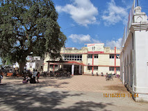 मप्र : नए मेडिकल कालेजों के अधीन काम करेंगी सात जिला अस्पतालें