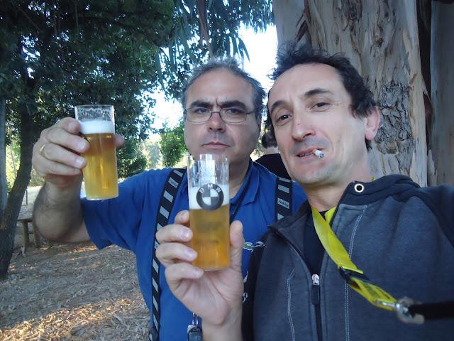 Long Way to....Faro 2011   DSC02544