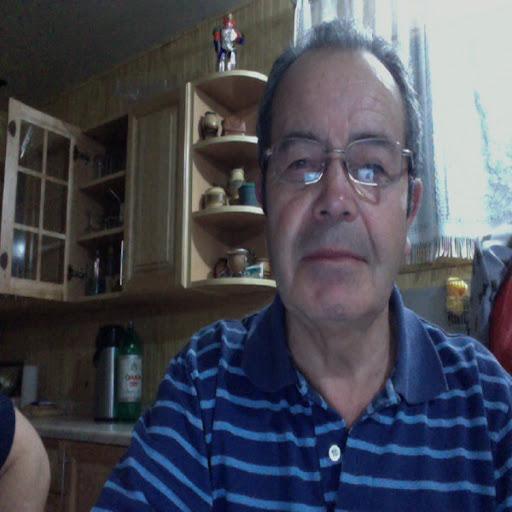 Guillermo Quintanilla Photo 22