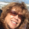Tracy Hinkley's profile image