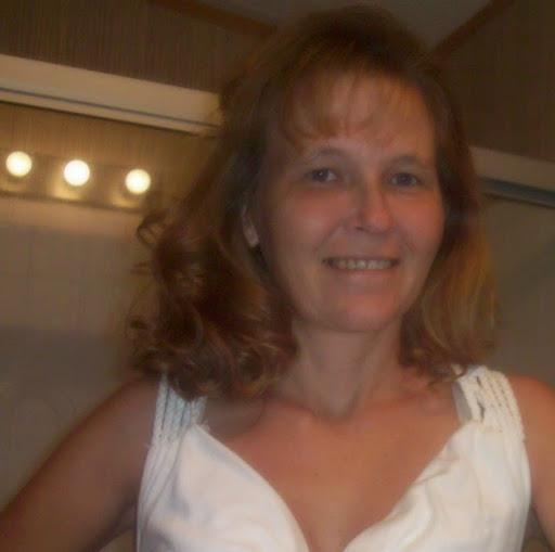 Lisa Hebert