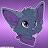 Dingas David avatar image