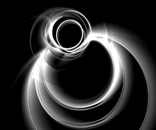 Narah_mask_Abstract253.jpg