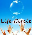 Life Circle