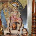 Sri Dwarakamayi Seva Trust (R)