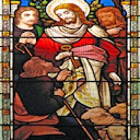 Galeri Santo Petrus Rasul 4