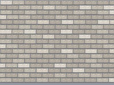 Printable Locker Wallpaper Tile Floor