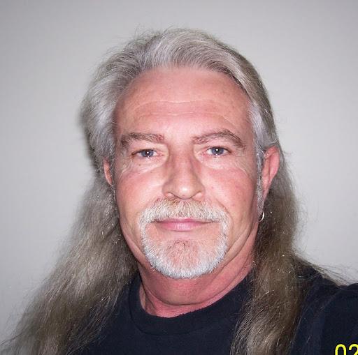 Bill Gagnon