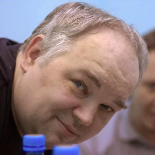 Viacheslav Voytovich