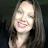 Stephanie O avatar image