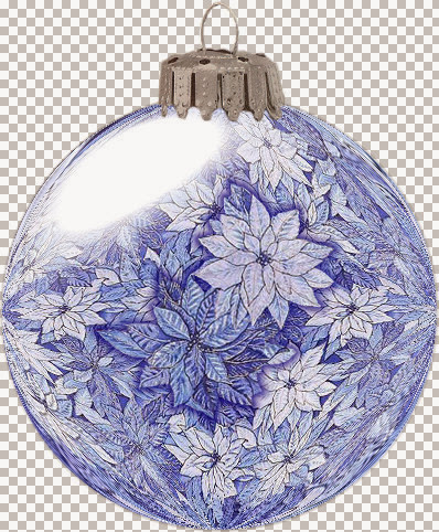 LAD_Ornament_BluePoinsettias2.jpg