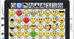 jingu smileys premium 1.4.5