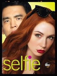Selfie Season 1 - Chụp ảnh tự sướng