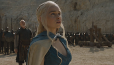 Game of Thrones Saison 4 �pisode 3 Breaker of Chains