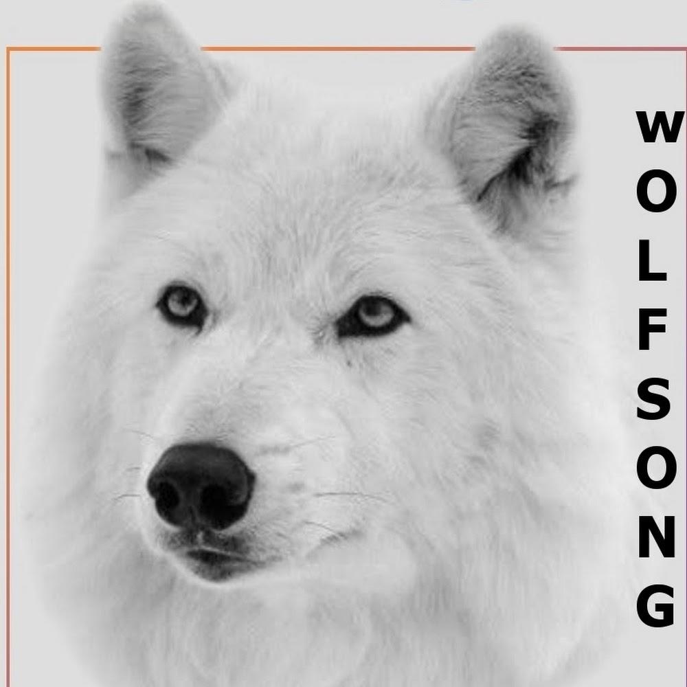 Barbara Wolfsong avatar