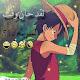 عبدالله سعد الغامدي's profile photo