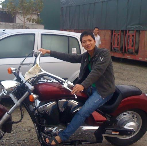 Nam Ha Photo 20