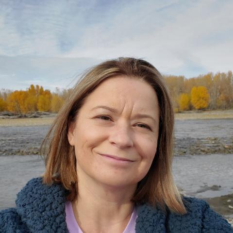 Lisa Lannen