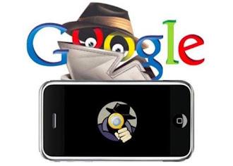 Un juez confirma el pago de Google por espiar a usuarios de Safari