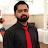 akshay pandhare avatar image
