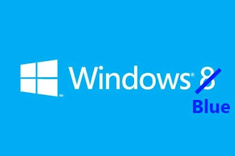 Windows Blue sincronizará la pantalla de inicio entre varios ordenadores