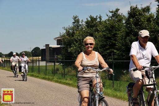 fietsvierdaagse Venray door overloon 24-07-2012 (2).JPG