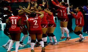 Peru Brasil online aovivo final juvenil voley 2013 26 Nov