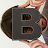 Jonathan B avatar image