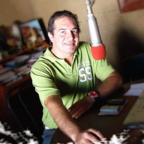 Flavio Daniel Diaz Tarifa_1
