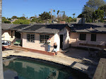 Erin & Eric's New Home in Carlsbad