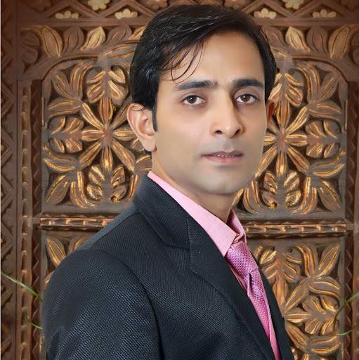 Farhan Qureshi Photo 30