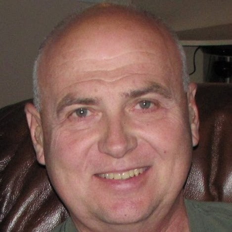 Larry Meadows