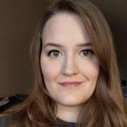 Shannon Edwards