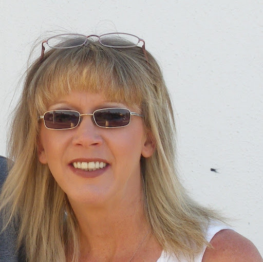 Jennifer Orr