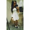 Alexia Bailey