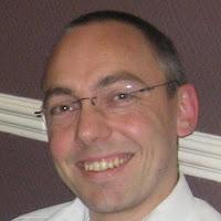 Adrian Tompkins's avatar