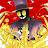Zack Lyons avatar image