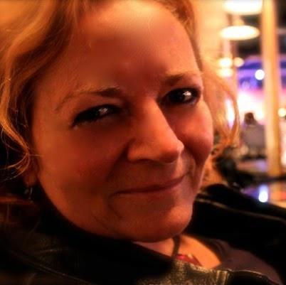 Cynthia Fowler