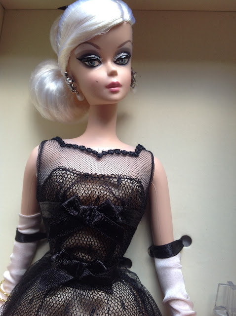 barbie-cocktail-dress
