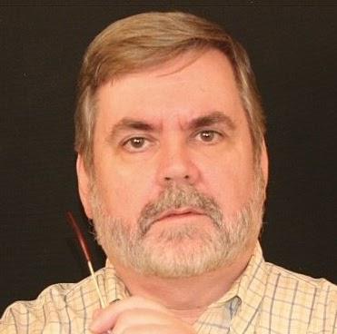 Robert Bradley