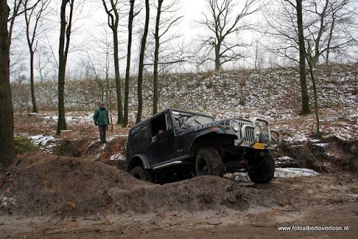 4x4 rijden overloon 12-02-2012 (67).JPG